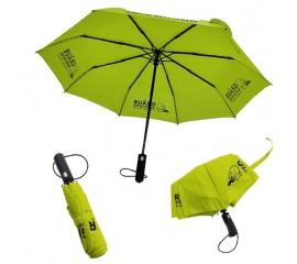 Продажа складных зонтов оптом