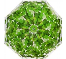 Выгодно купить зеленые зонты-трости