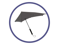 Зонты антишторм с полноцветом (5)
