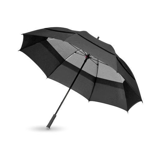 Зонт-трость Cardiff