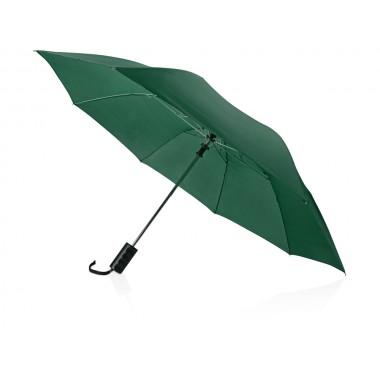 Зонт «Андрия» - качественный и практичный подарок